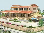Residencia-lote7b.jpg