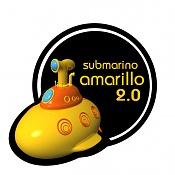 Submarino amarillo 2 0-sa_logo_3d_low.jpg