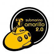 Submarino amarillo 2 0-sa_logo_2d_low.jpg