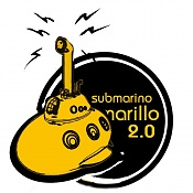 Submarino amarillo 2 0-sub_01.jpg