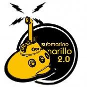 Submarino amarillo 2 0-sub_02.jpg