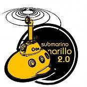 Submarino amarillo 2 0-sub_03.jpg