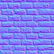 Relief Mapping = Tremendisimo-brickbump.jpg