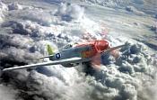 Mustang p51   flying home  -mustang_compfin1.jpg