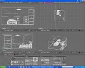 como exportar- importar  obj en blender-import3ds.jpg
