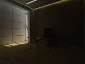 Una ayuda Mental Ray-prueba-01.jpg