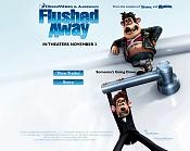 Flushed away       Lo nuevo de aardman     -fa_cont.jpg
