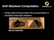 Relief Mapping = Tremendisimo-relief_hard_shadows.jpg