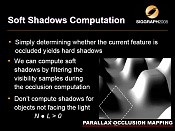 Relief Mapping = Tremendisimo-relief_soft_shadows.jpg