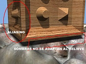 Relief Mapping = Tremendisimo-relief_aliasing.jpg
