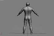 Comic 3d  empezando -modelraywireback.jpg
