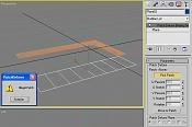 Como hacer una calle con inclinacion irregular -patch-def.jpg