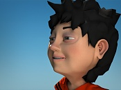 test de personaje-close-up2.jpg