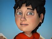 test de personaje-close-up3.jpg