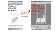 Modelar con splines o nurbs cuando hay huecos-error4.jpg