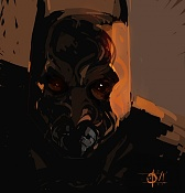 *El Dibujo del Dia *-batman-copia.jpg