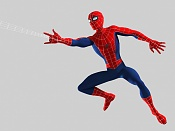 Spider-Man 2ª Fase-smpose04.jpg