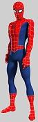 Spider-Man 2ª Fase-smpose05.jpg