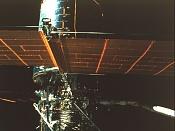 Maqueta de satélite-hubble5.jpg