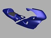 Honda NSR-carenado-y-sillin.jpg