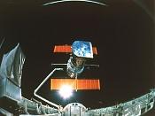 Maqueta de satelite-hubble6.jpg
