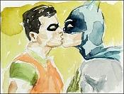 Batman          wip-batmangay.jpg