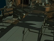 Maqueta de satelite-render_sin_textura001.jpg