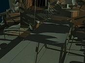 Maqueta de satélite-render_sin_textura001.jpg
