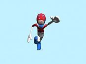 Reto 6: Superheroes de 6 poligonos-render22.jpg