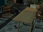 Maqueta de satélite-render_bricks_008_de_noche.jpg