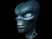 Extraterrestre-aliencolor.jpg