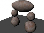 maya, IK y escalado de huesos-rocas.jpg