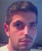 Hola soy ZzzLeepy-vector2yomesmo.jpg