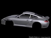 Porsche turbo WIP-gt2_def.jpg