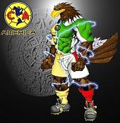 *El Dibujo del Dia *-america-azteca.jpg
