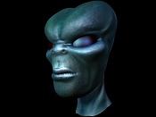 Extraterrestre-alientex1.jpg