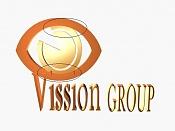 -logo-3d.jpg