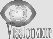 -logo-2d.jpg