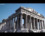 Parthenon-parthenon.jpg
