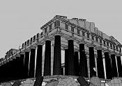 Parthenon-parthenonwire.jpg