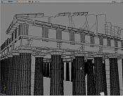 Parthenon-parthenonwire2.jpg