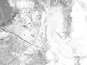 Parthenon-textura1.jpg