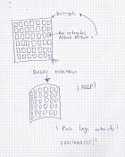 Doblar un rectandulo a media circunferencia-doblarrectangulo.jpg