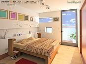 Dormitorio-dormi_final_post_640x480.jpg