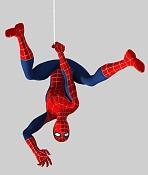 Spider-Man 2ª Fase-smpose07.jpg