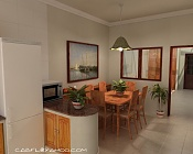 Fotografías de interior-ccocina0478.jpg