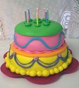 Ernesto        y que cumplas muchos mas    -dr-suess-inspired-cake.jpg
