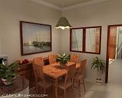Fotografías de interior-ccocina0530.jpg
