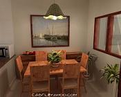 Fotografías de interior-ccocina0690.jpg