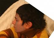 ayuda please-prueba-mascara-perfil.jpg